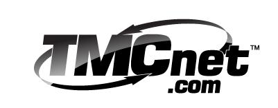 tmc-net-logo